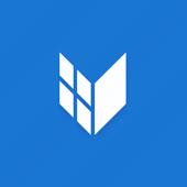 WindowsArea.de icon