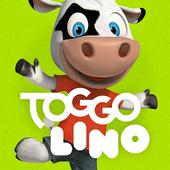 Toggolino icon