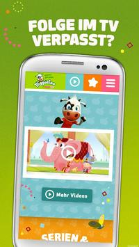 Toggolino videos for android apk download for Baumeister programm kg
