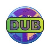 Dublin Offline City Map icon