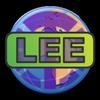 Leeds Offline City Map icon