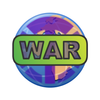 Варшава: Офлайн карта иконка