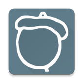 Easy xkcd icon