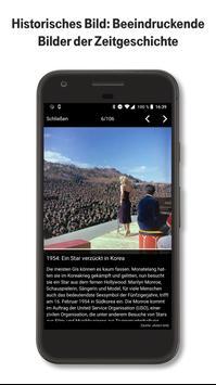t-online.de screenshot 4