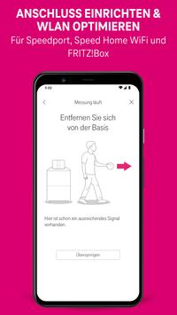 MeinMagenta Screenshot 4