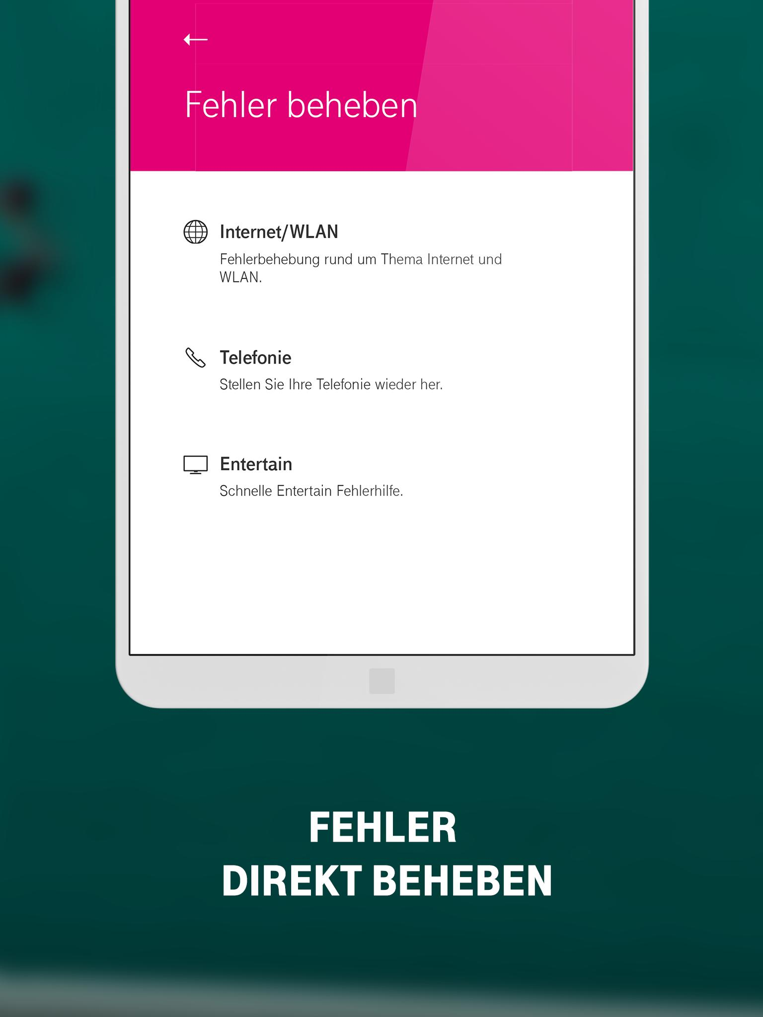 Dsl Hilfe For Android Apk Download