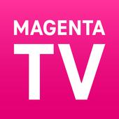 MagentaTV Zeichen