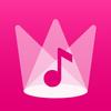 MAGENTA MUSIK 360 Exklusive Konzerte live streamen icono