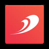 TeleSon App 3 Vorschau icon