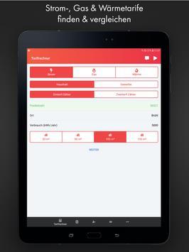 TeleSon App 3 Vorschau screenshot 4