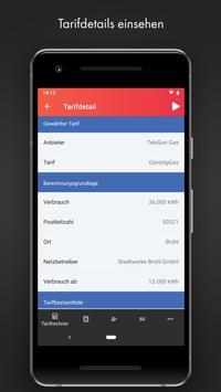 TeleSon App 3 Vorschau screenshot 2