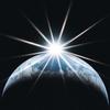 ikon SunCalc org