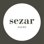 Sezar icon