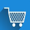Der Einkaufszettel - Mit geteilten Einkaufslisten Zeichen