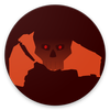 Gloomhaven Campaign Tracker 圖標