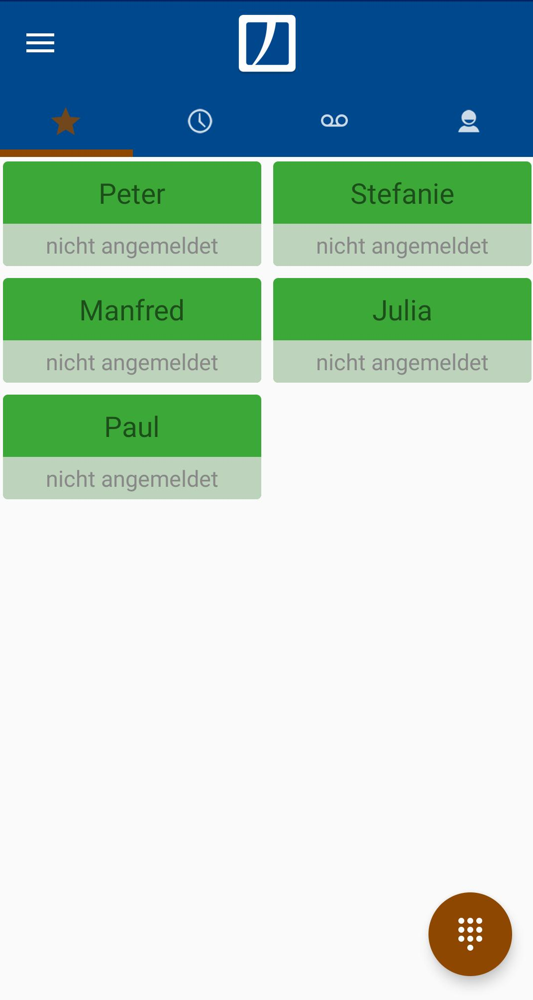 Business Phone For Android Apk Download