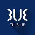 BLUE App