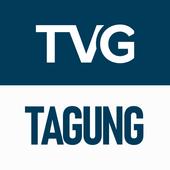 TVG Jahrestagung icon