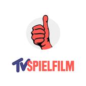 TV SPIELFILM - TV-Programm Zeichen