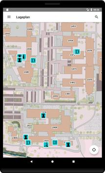 Lageplan screenshot 12