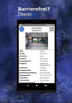 Lageplan screenshot 7