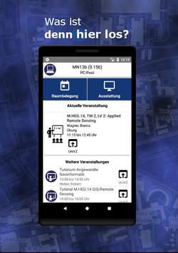 Lageplan screenshot 6