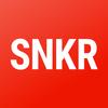 SNKRADDICTED icône