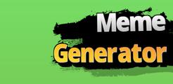 ... Joins the Battle! - Meme Generator