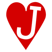 Jack of Hearts icon