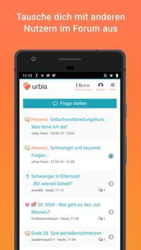 urbia screenshot 1