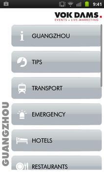 Guangzhou screenshot 1
