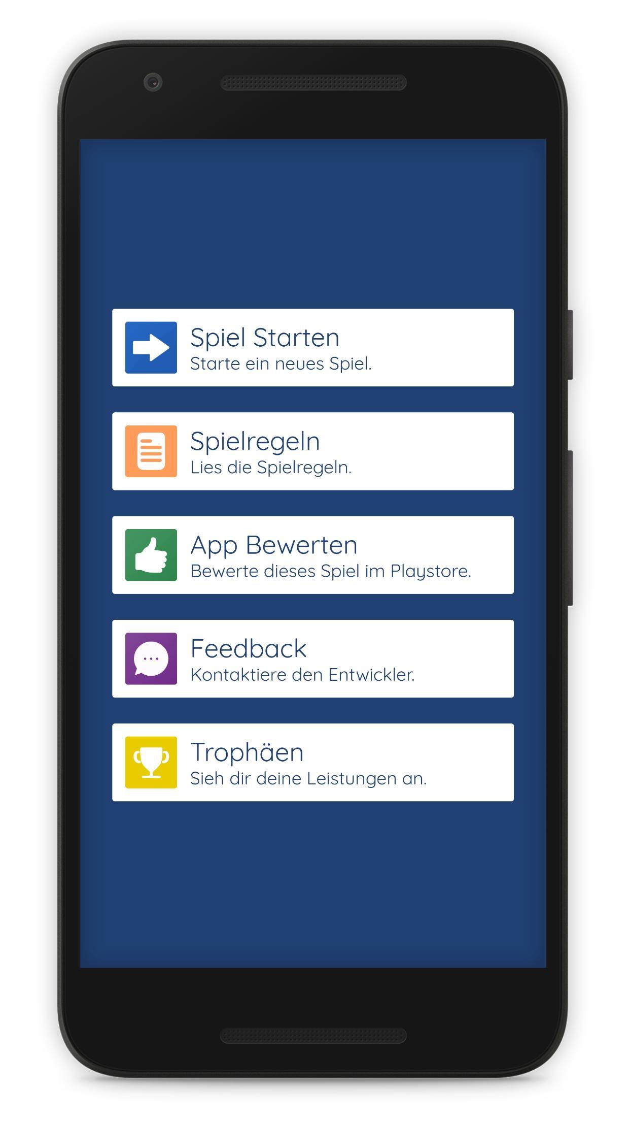Voll - Das Trinkspiel for Android - APK Download