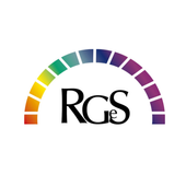 RGES Vertretungsplan icon