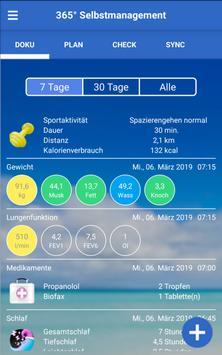 VidaGesund screenshot 3