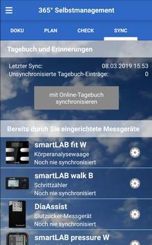 VidaGesund screenshot 6