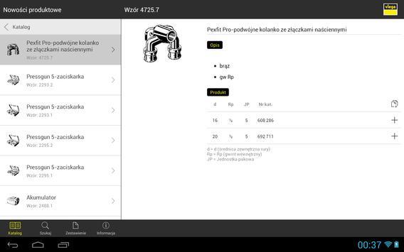 Katalog Viega Polska screenshot 12