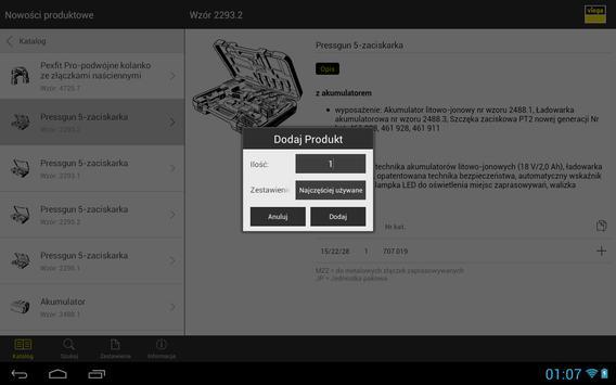 Katalog Viega Polska screenshot 8