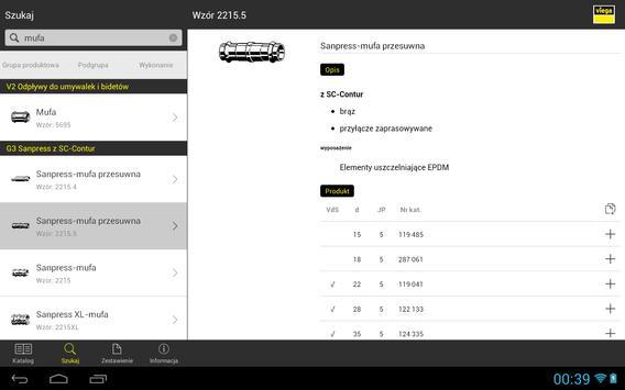 Katalog Viega Polska screenshot 9