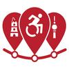 accessBerlin simgesi