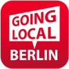 Going Local Berlin आइकन
