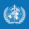 OpenWHO: Knowledge for Health Emergencies APK