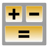 Scientific Calculator 3 アイコン