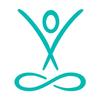 YogaEasy ikona