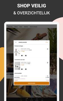 Zalando Lounge: Shopping club screenshot 11