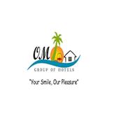 Om Group of Hotels-Gokarna, Karnataka icon