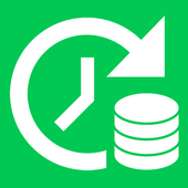 Empleasy - Offline employee time tracking icon