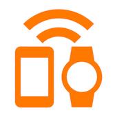 Livebox Remote biểu tượng