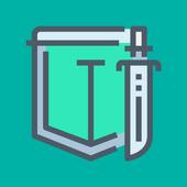 Nickname Generator icon
