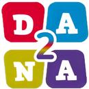 Dana Math 2 APK Android