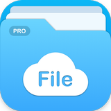 File Manager Pro Android TV USB OTG Cloud WiFi